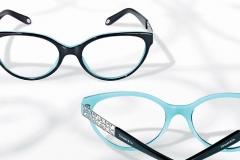 tiffany-frames